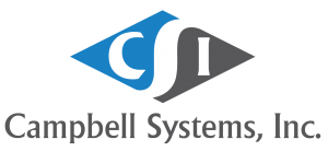 Campbell Systems